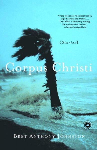 🌱 Backpage corpus christi com