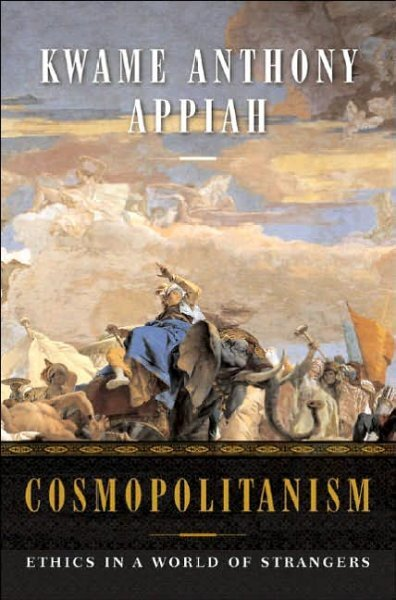 essays cosmopolitanism 1920 s The return of the 1920s is wracked by a spasm of anti-cosmopolitanism and fear of radical measure of contemporary nationalism in a 1945 essay on the.