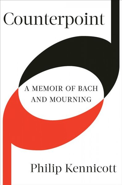 In 'Counterpoint' Bach Helps An Art Critic Mourn A Mother Whose Criticism Lingers