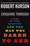 Crashing Through