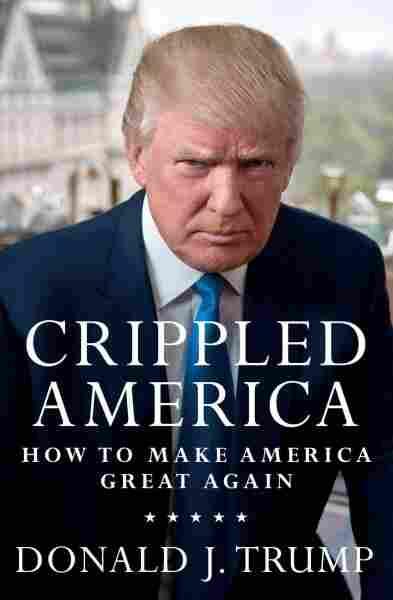 Crippled America