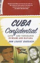Cuba Confidential