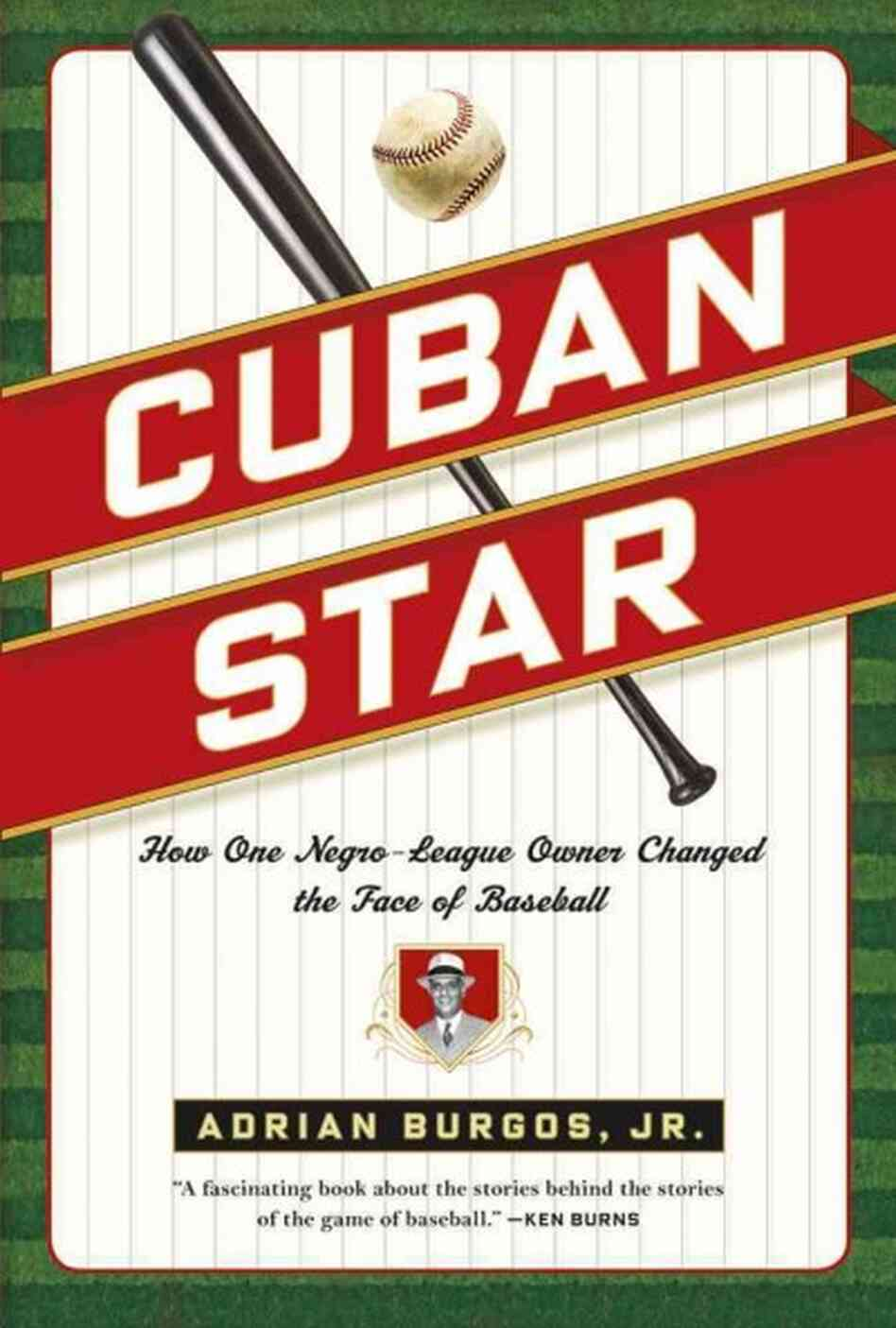 Cuban Star