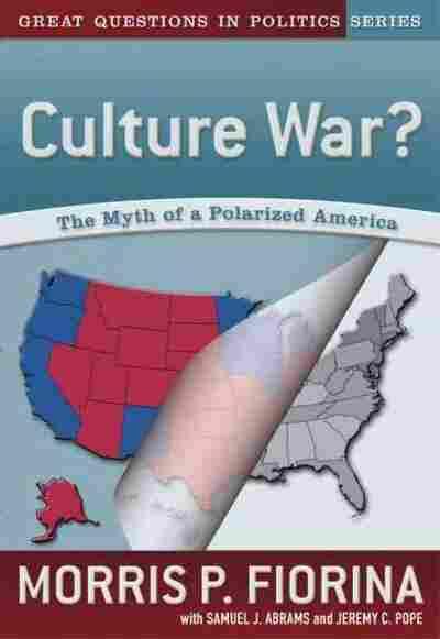 Culture War?