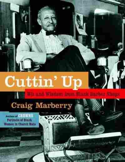Cuttin' Up
