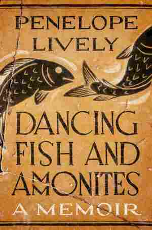Dancing Fish and Ammonites