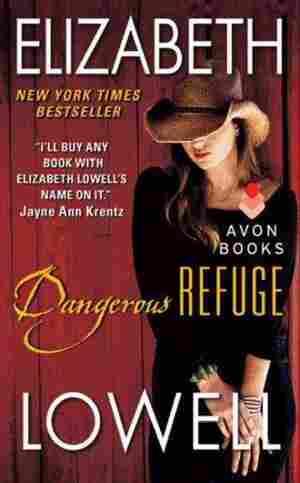Dangerous Refuge