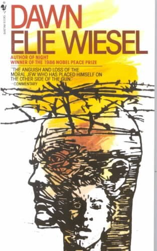 an overview of the public hangings in the novel night by elie wiesel Here he is—he is hanging here on this gallows fine writes that this is the central event in night legacy of night: the literary universe of elie wiesel.