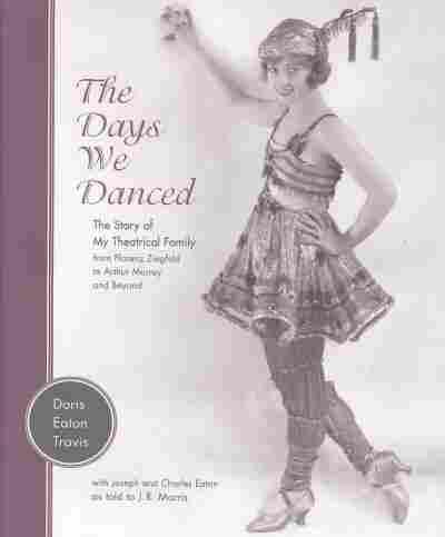 Days We Danced