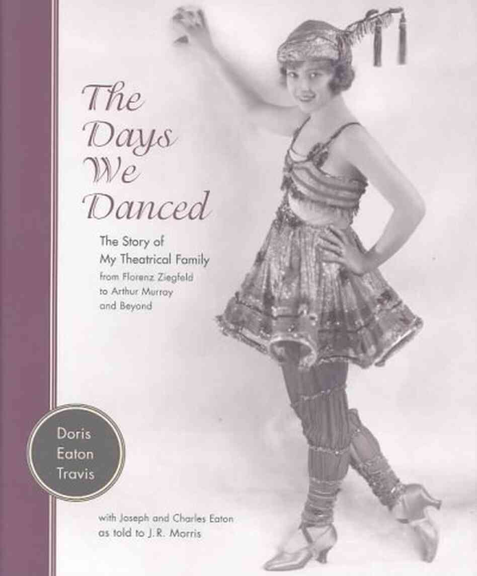 Days We Danced