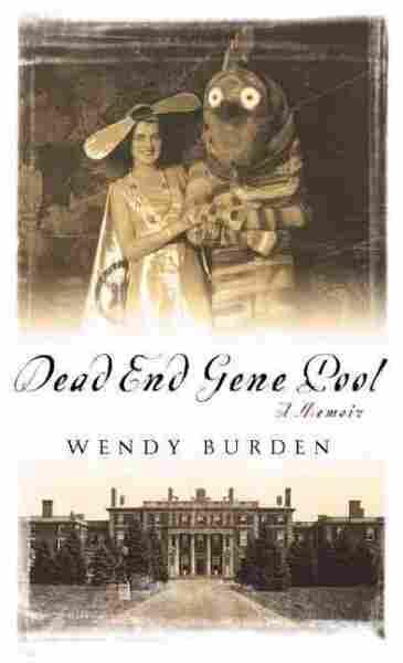 Dead End Gene Pool