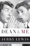 Dean & Me