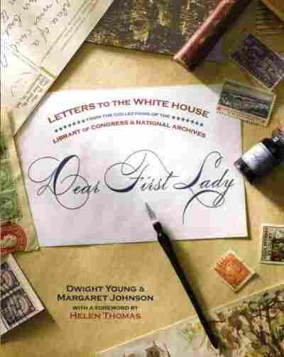 Dear First Lady
