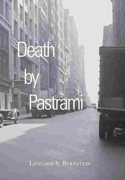 Death by Pastrami