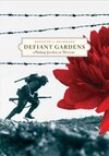 Defiant Gardens