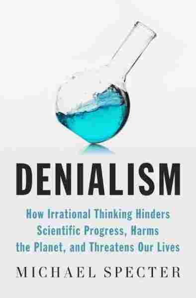Denialism