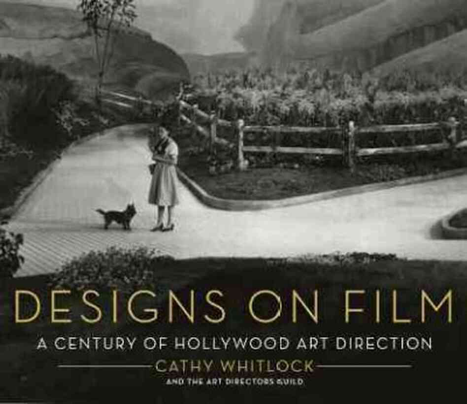 Designs on Film
