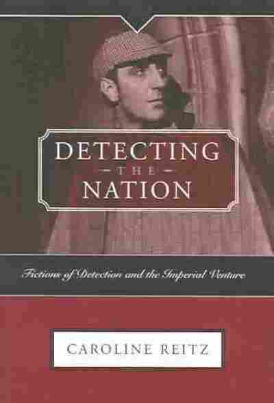 Detecting The Nation