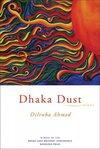 Dhaka Dust