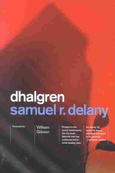 Dhalgren