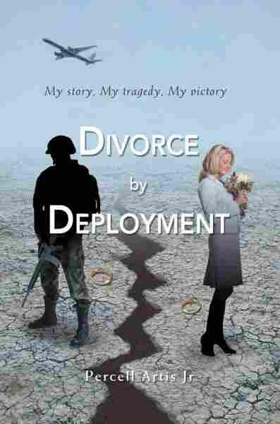 Divorce by Deployment