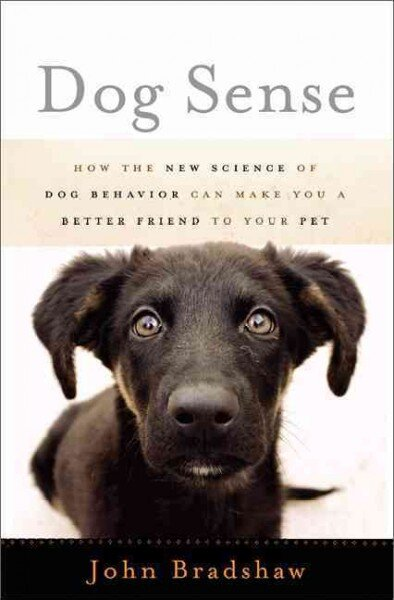 Any good books/journals on the benefits of owning pets?