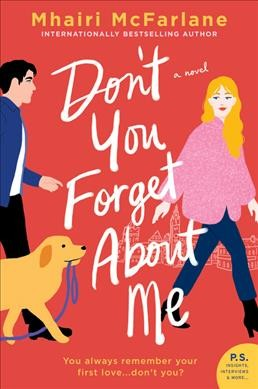 'Don't You Forget About' This Charming, Deliciously Dramatic Romance