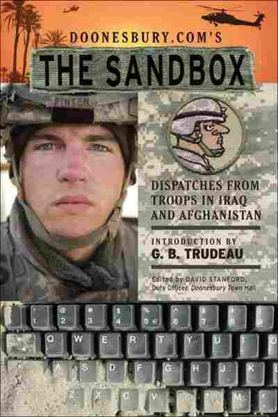 Doonesbury.com's the Sandbox