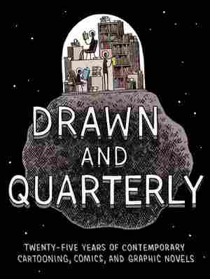 Drawn & Quarterly