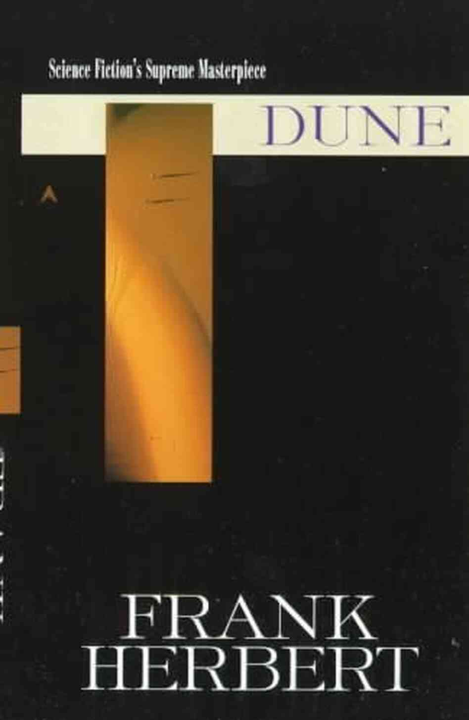 Dune/Special 25th Anniversary Edition