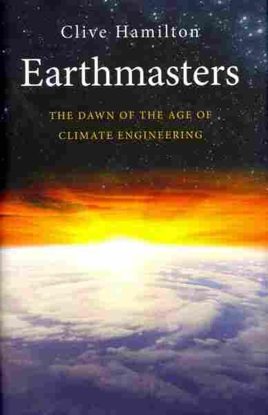 Earthmasters