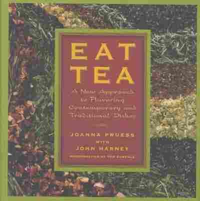 Eat Tea