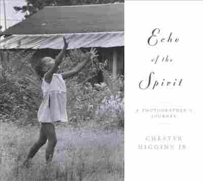Echo of the Spirit