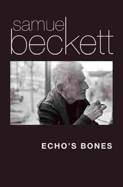 Echo's Bones
