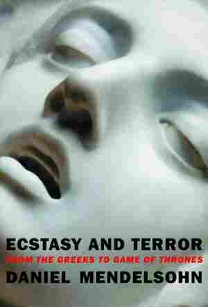 Ecstasy and Terror