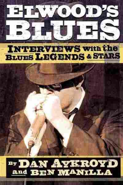 Elwood's Blues