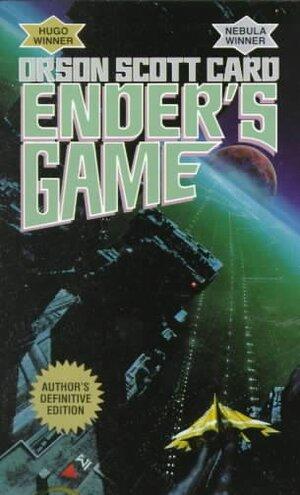 your picks top 100 science fiction fantasy books npr