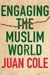 Engaging the Muslim World