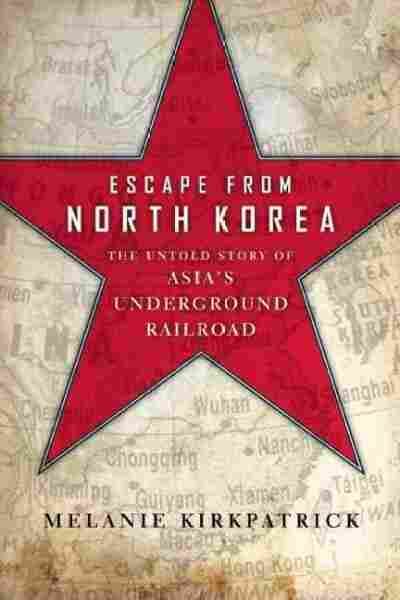 Escape From North Korea