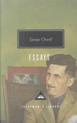 orwell on writing clarity is the remedy npr essays