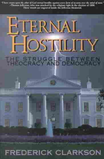 Eternal Hostility