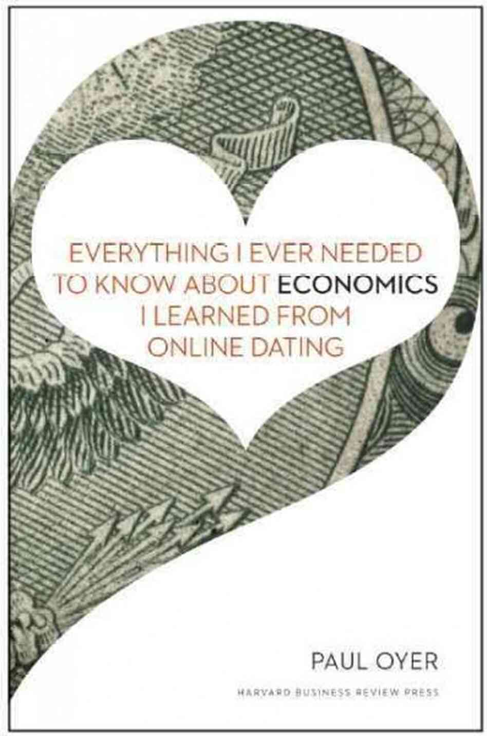 dating sites reviews npr books:
