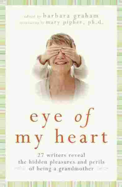 Eye of My Heart