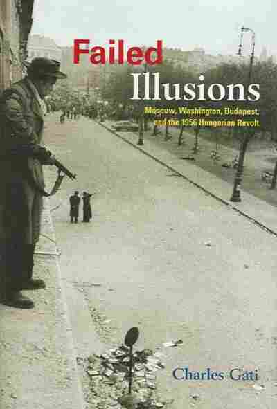 Failed Illusions