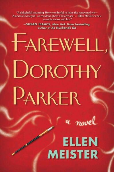 "dorothy parker s the standard of living Midge's and annabel's pearls ""the standard of living"" by dorothy parker november/december 2015."