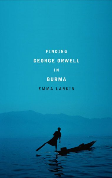orwell burma essay The burmese perspective essays orwell's essay entitled shooting an elephant is a recollection of a rather poignant event in orwell's life he describes in detail an.