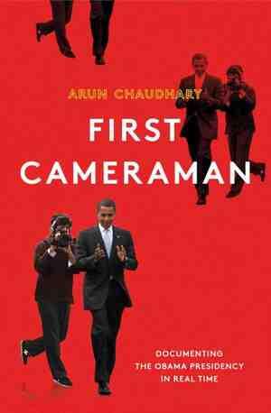First Cameraman