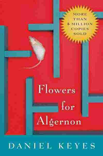 Flowers For Algernon