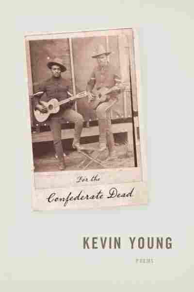For the Confederate Dead