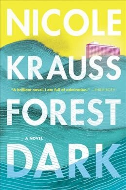 The Pleasures Of Story Get Lost In This 'Forest Dark' : NPR